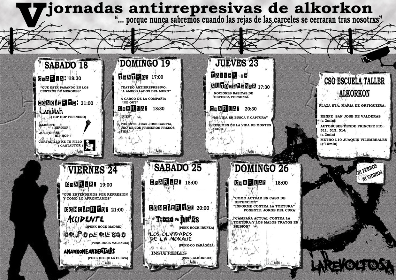 cartel-antirrepresivas-2012.jpg