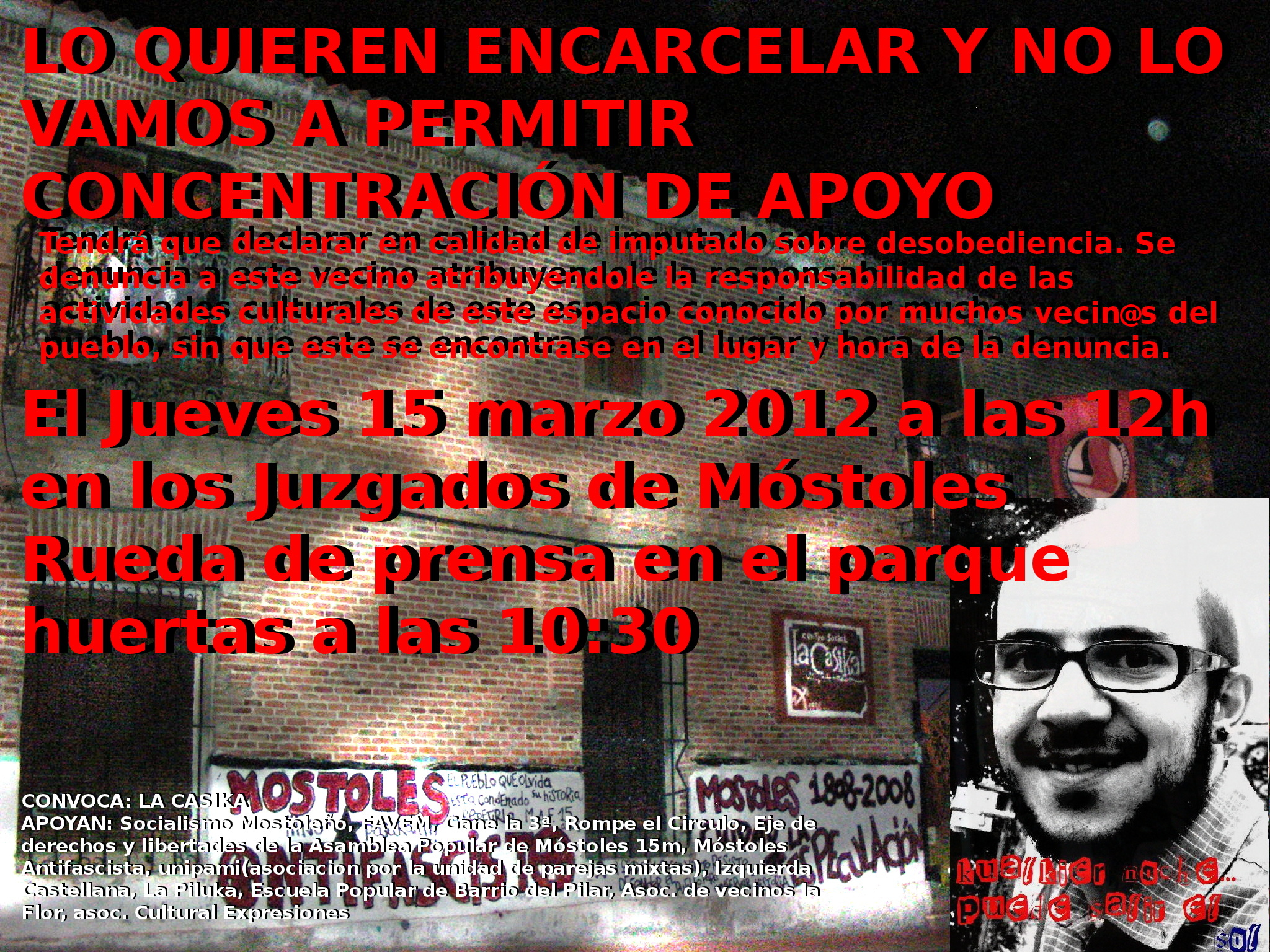 http://encrucijadaalcorcon.files.wordpress.com/2012/02/concentracion-moiche.jpg