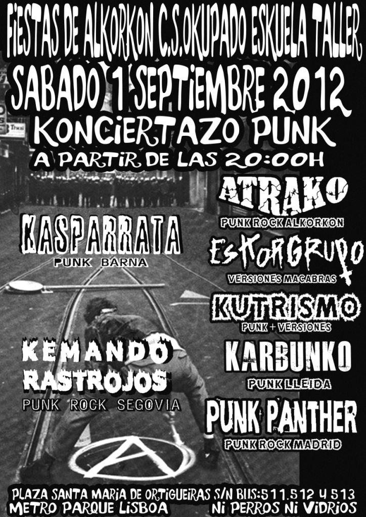 http://encrucijadaalcorcon.files.wordpress.com/2012/08/konziertazo-punk-fiestas-alk-2012.jpg