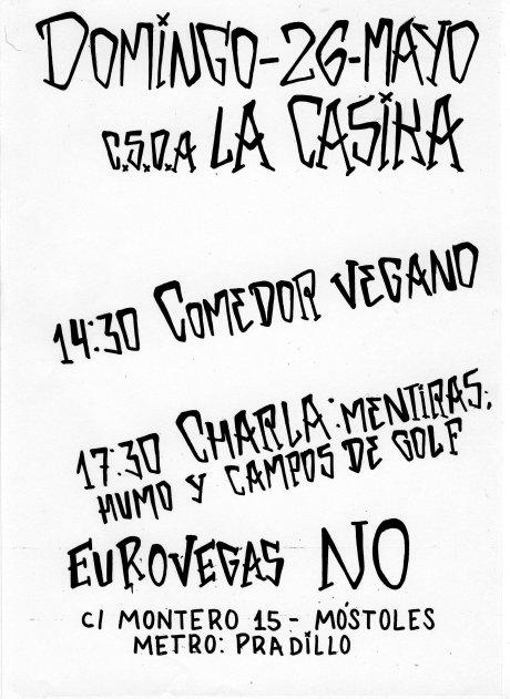 20130526.- Comedor Casika