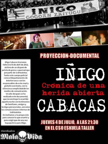 Proyec. IC