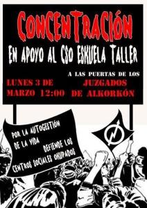 concentracion-lunes-3-marzo