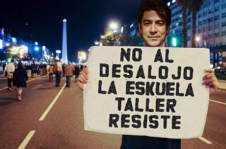 Solidaridad Perez