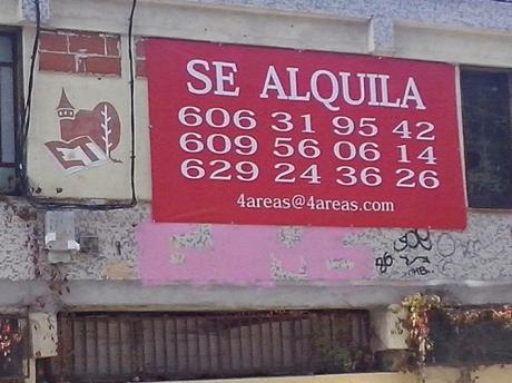 Fuente rashmadridsur.blogspot.com
